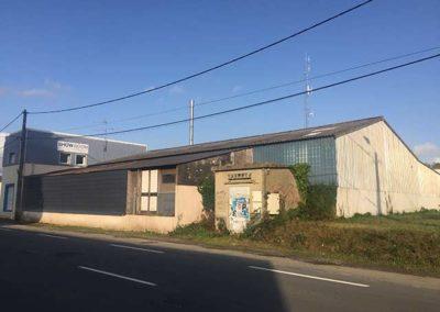 Extension-bâtiment-professionnel-à-Concarneau-2