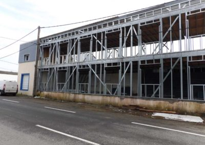 Extension-bâtiment-professionnel-à-Concarneau-3