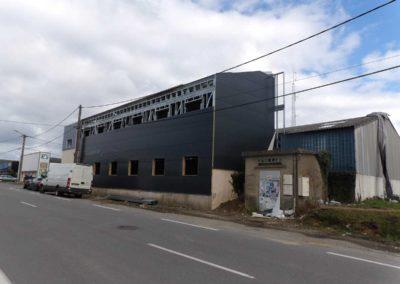 Extension-bâtiment-professionnel-à-Concarneau-4