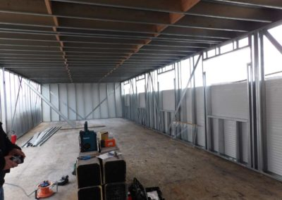 Extension-bâtiment-professionnel-à-Concarneau-5