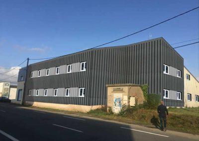 Extension-bâtiment-professionnel-à-Concarneau-7