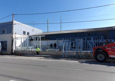 Extension-bâtiment-professionnel-à-Concarneau-8