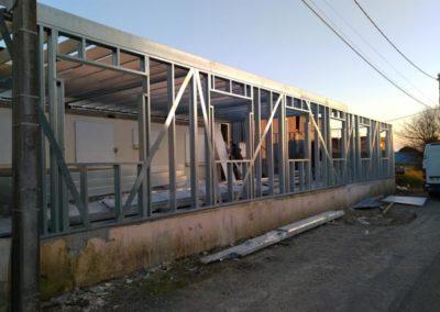 Extension-bâtiment-professionnel-à-Concarneau-9