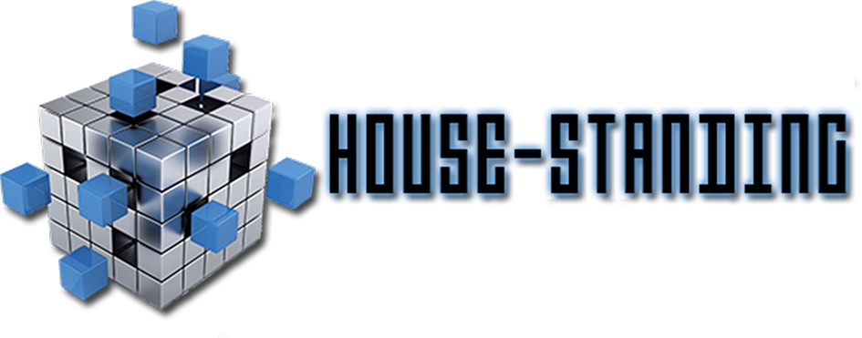 House-Standing