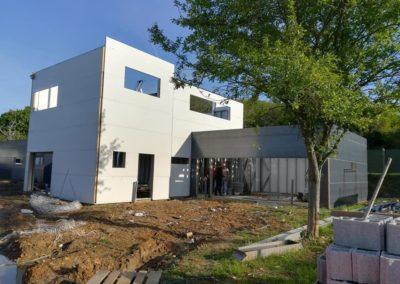 Maison-Clohars-Carnoet-(11)