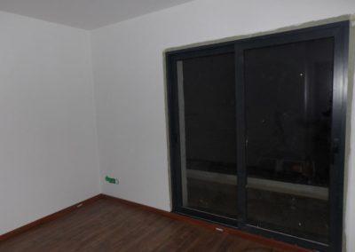 chamb-étage-1