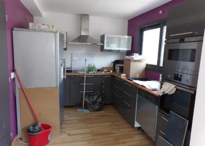 cuisine-riantec-1