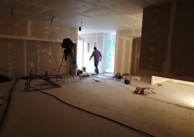 chantier-guidel_2